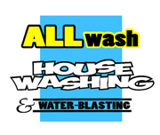 House washing nelson